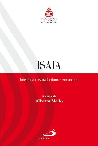 isaia-introduzione-traduzione-e-commento