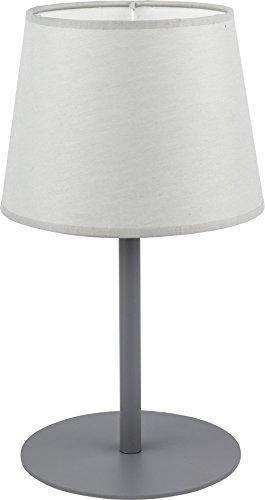 LED-Tischleuchte H x B x T: 53 x 17 x 11 cm