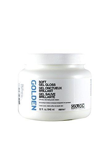 946ml-soft-gel-gloss