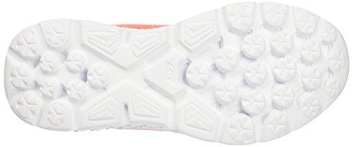 Skechers Damen Go Run 400-Instant Sneakers Pink (H.pink)