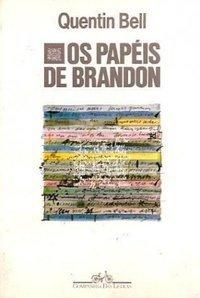Os Papeis De Brandon