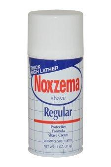 noxzema-regular-protective-formula-shave-cream-for-men-11-ounce-by-noxzema