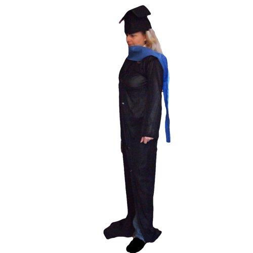 - High School Kostüm Ideen