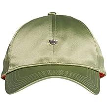 dd7ea2c3dbaba Amazon.es  gorras adidas - Verde