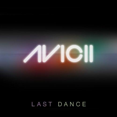 Last Dance (Reeva & Black Remix)