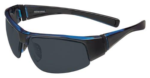 foster-grant-rough-sun-glasses