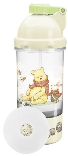 planet-zaks-good-to-go-classic-pooh-snack-and-sip-canteen-with-removable-ice-pack-15-ounce-beverage-