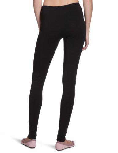 Only - Legging - Femme Noir