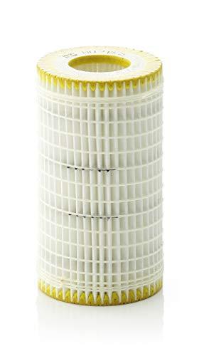 Originale MANN-FILTER Filtro Olio HU 718/5 X – Set Filtro Olio con guarnizione / Set di guarnizioni – Per Automobili