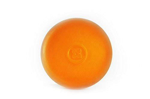 Mirai Clinical Persimmon Soap Bar 1 Bar X 100 g/Stück (Soap-hormone)