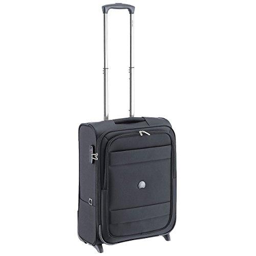 delsey-suitcase-black-black-003035723-noir