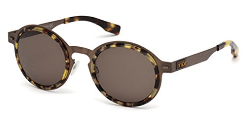 Zegna couture the best Amazon price in SaveMoney.es 575f4dab08f