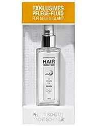 Hair Doctor Argan Oil, 1er Pack (1 x 50 ml)