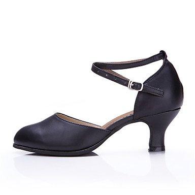 Quietness @ Women's Dance Shoes Belly / Latin / Dance