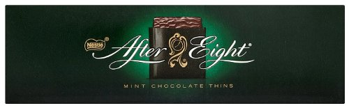 After Eight Mints Carton 300 g (Pack of 3)