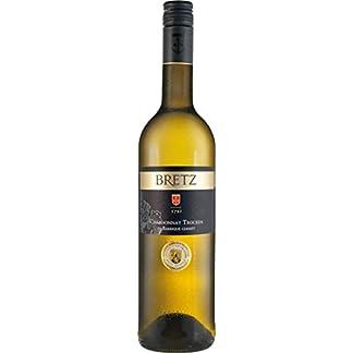 Bretz-Chardonnay-im-Barrique