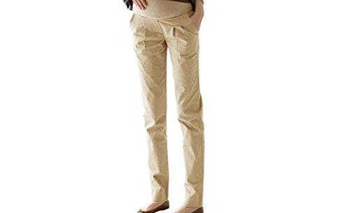feicuan-seasons-pantalones-para-maternidad-de-las-mujer-embarazadas-trousers-thin-pants
