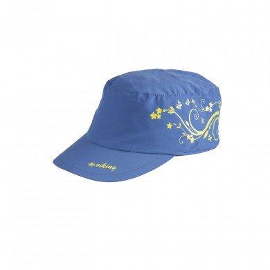 Viking BALI Damen Sommer Cap Kappe Sommercap Sommerkappe Atmungsaktiv von Viking - Outdoor Shop