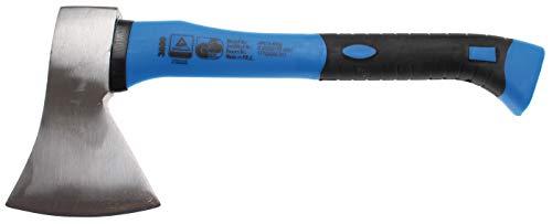 BGS 3800 | Beil mit Fiberglasstiel | 600 g