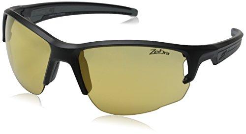 julbo-venturi-j470-3114-occhiali-da-sole
