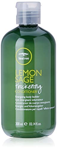 Paul Mitchell Lemon Sage Thickening Conditioner,1er Pack (1 x 300 ml) -