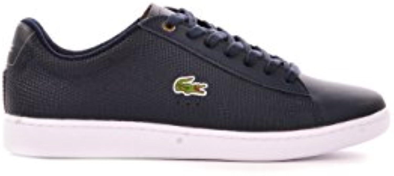 Converse All Star Zapatos Personalizados Unisex (Producto Artesano) Paisley -