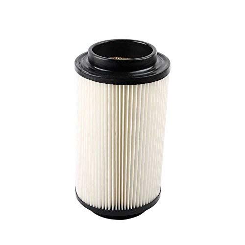 OxoxO 7080595 7082101 Air Filter for Polaris Sportsman Scrambler 400 500 550 600 700 800 1000 ATV Quad (2015 Polaris Sportsman 1000)