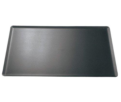 DE BUYER -8161.60 -plaque patissiere chocalu a-a - 60x40