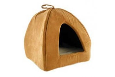 animal-inst-incts-igloo-cat-bed-bed-size-small
