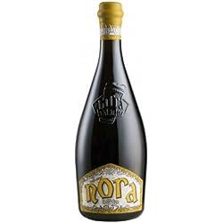 Cerveza Artesanal Baladin 0,75 lt. - Nora