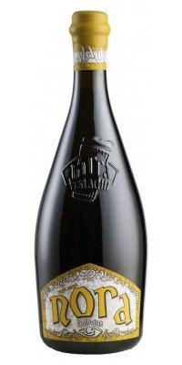 Birra Artigianale Selezione Baladin - Nora 0,75 lt.