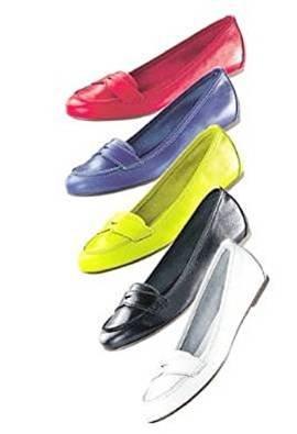 Unbekannt, Sneaker donna Nero (nero)