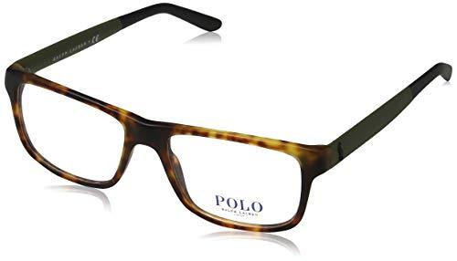 Polo Ralph Lauren Brillen PH2181 5665