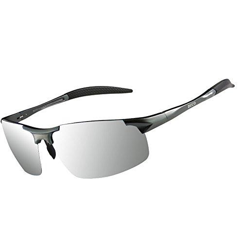 Produktbeispiel aus der Kategorie Sonnenbrillen