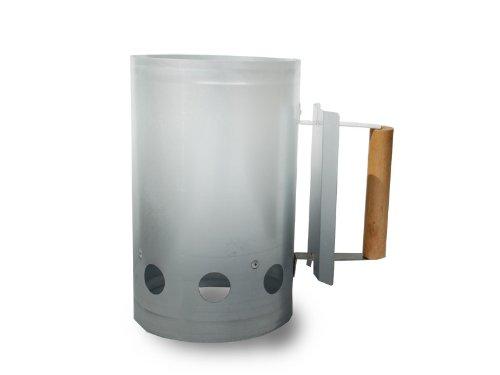 encendedor-de-carbon-para-barbacoa