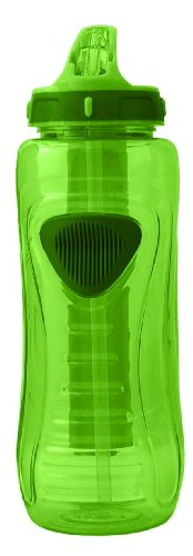 Spearmark Housewares Cool Gear Bouteille Infusion 828 ml