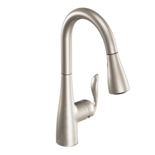 moen-7594srs-arbor-one-handle-high-arc-pulldown-kitchen-faucet-featuring-reflex-spot-resist-stainles