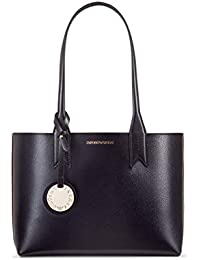 5589374e45 Amazon.co.uk: Emporio Armani - Handbags & Shoulder Bags: Shoes & Bags