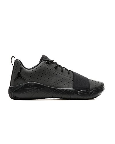 f636c0b5416 Nike Jordan Men's Air Jordan 23 Breakout Black/Black Black/Anthracite  Basketball Shoe 13 Men US - Buy Online in UAE. | Misc.