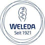 Calendula Pflegecreme Pflege-Set 2x75ml. Schützt und pflegt intensiv. Für Körper und Gesicht. Zarte Haut. 100% zertifizierte Naturkosmetik.