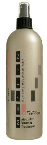 multiplex-laisse-en-traitement-quotidien-combinaison-power-450-ml