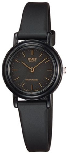 Casio LQ139AMV-1E Damen Uhr