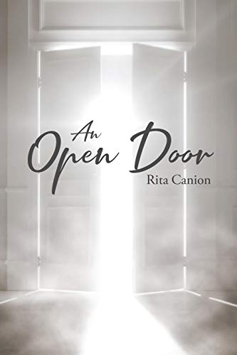 An Open Door por Rita Canion