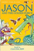 Jason and the Golden Fleece (Young Reading Series Two)