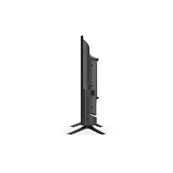 TV-LED-FullHD-TD-SYSTEMS-32-pouces-HD-k32dls6h-Rsolution-1366-768-HDMI-3VGA1EUR-1USB-2-cran-LED-Full-HD