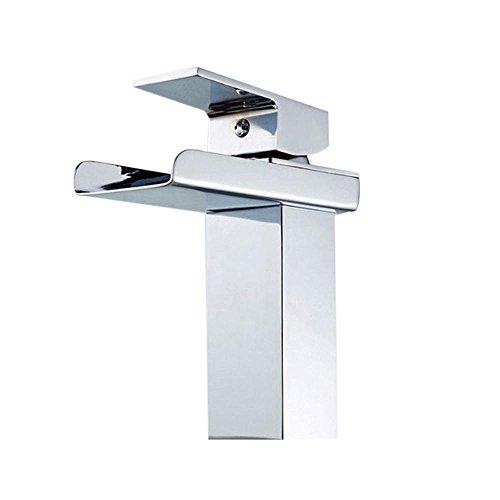 ssqcxo-bagno-tutto-il-rame-cascata-hole-singolo-rubinetto-ad-esclusione-del-tubo-aspirazione