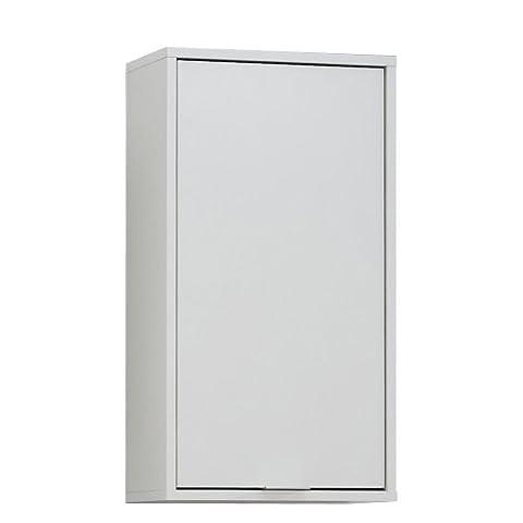 FMD Möbel 925-005 Badhängeschrank Zamora 5, 37 x 68 x