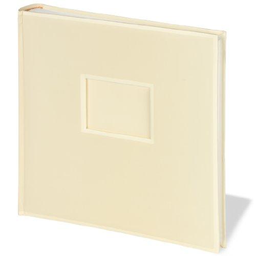 jumbo-album-bianco-ghiaccio-50-fogli-di-cartoncino-foto-beige-con-fogli-intermedi-in-pergamena-libro