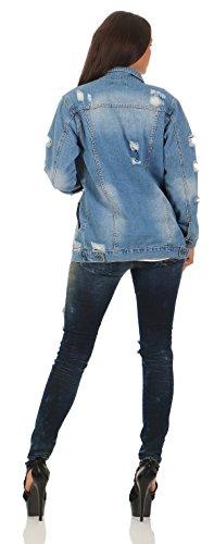 Gang Marge Boyfriend Jeans