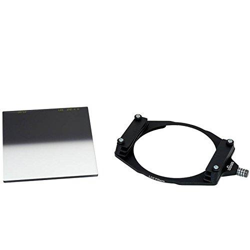Lee Filters Seven5 Starter Kit für Fotoapparate -